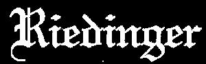 ecriture-riedinger