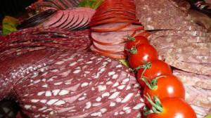 assiette-charcuterie-hoerdt