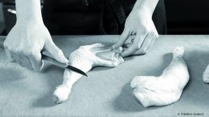 geste-poulet-basquaise-boucherie-riedinger